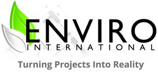 Enviro-International